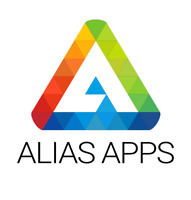 App Developers - iOS, Android and Web