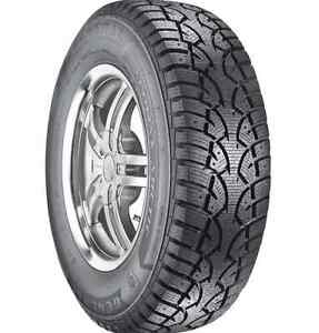 4 pneus General Altimax Arctic Tire 185/65R14