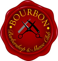 Barber/Hairstylist Positions Available at BOURBON Barbershop