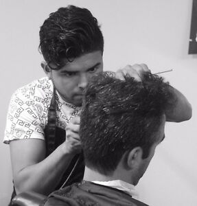 FREE HAIRCUTS BY OUR TALENTED STUDENTS West Island Greater Montréal image 1