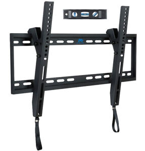 Mounting Dream Tilting TV Wall Mount Bracket for Most 42-70 TVs