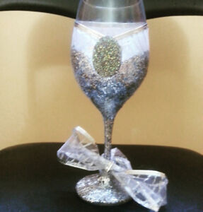 Unique and personalized party favors for your next special event