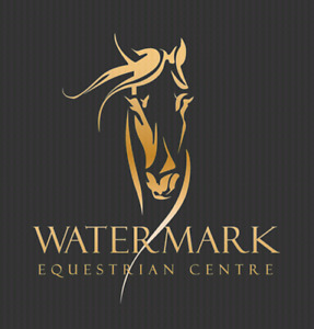 Watermark Equestrian Centre, Caledon Village - Opening May 1st
