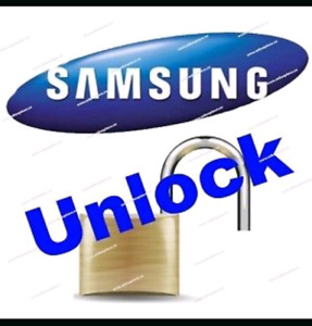 UNLOCKING, all iphone and andriod devices