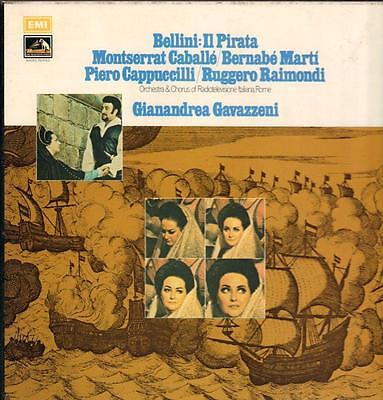 Bellini(3x12