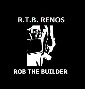 R.T.B. RENOS / ROOFING