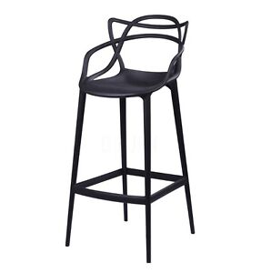 Bar Stools Kijiji Free Classifieds In Cornwall Find A Job Buy A Car Find A House Or