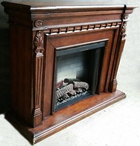 fireplace buy sell items tickets or tech in brantford