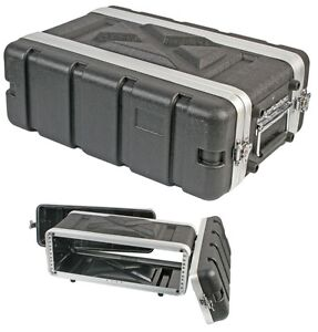 LOOKING FOR RACK CASE