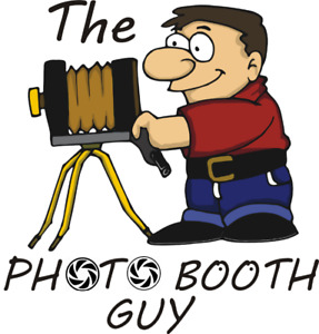 *******PHOTO BOOTH *******