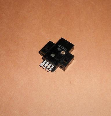 New Omron Ee-sy672 507 Photomicrosensor Optical Sensor Super Fast Shipping