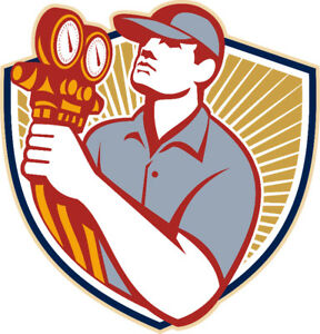 Licensed Technician for Heating & Cooling (HVAC)