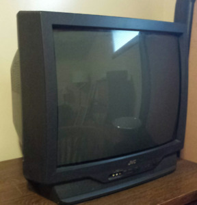 Television - 27in
