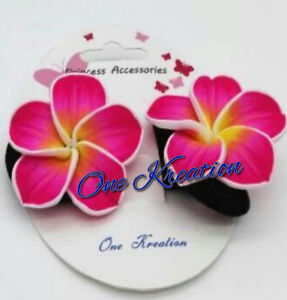 One Kreation - Promotion Sale North Shore Greater Vancouver Area image 5