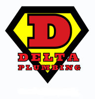 DELTA PLUMBING  - SUPER friendly, FAST and QUALITY services...
