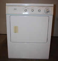 Kenmore Model 970-C82162-10 Electric Dryer - Good Condition