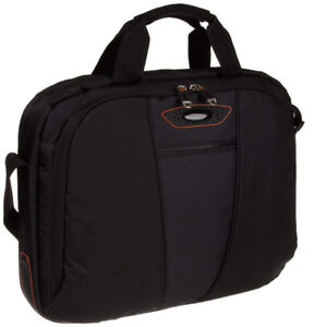 New Samsonite Quantum Laptop Briefcase