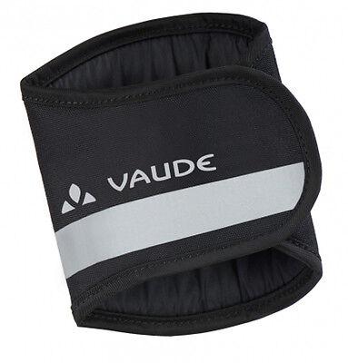 Vaude Cadena Protección 10383 Pantalones Tobillera Protector de Accesorio