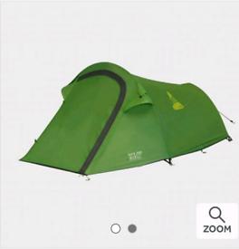 Vango 2 Man Tent excellent condition