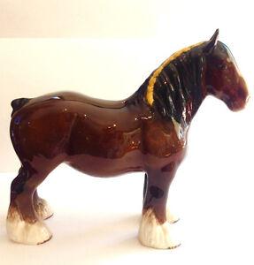 Antique Beswick Horse Kingston Kingston Area image 7