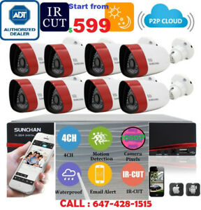 security adt alarm installation service,  security camera plan