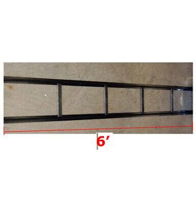 Cg-30 Series Track Torch Gas Cutting Machine 6 Spare Tracks