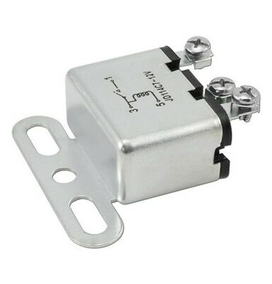 Details about 1955 1956 Chevy GMC Truck Horn Relay on
