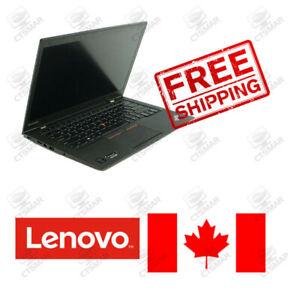 Lenovo X1 Carbon i7 5600U 2.6GHz 8GB ram 250GB SSD 2560X1440 res
