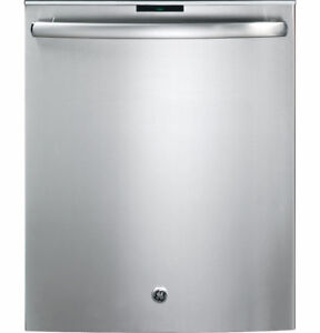 STAINLESS STEEL DISHWASHERS NEW $500 EVERYTHING MUST GO!!