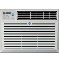 ***8000 BTU WHIRPOOL AIR CONDITIONER FOR SALE***