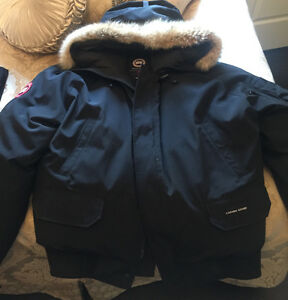 Canada Goose mens sale store - Canada Goose Jacket | Buy or Sell Clothing in Markham / York ...