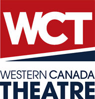 Theatre Client & Facilities Manager