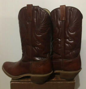 0661abd2342 Cowboy Boots | Buy or Sell Used or New Clothing Online in London ...