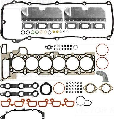 Schlauchsatz für Kurbelgehäuseentlüftungsventil Motor für  3er E46 N42//N46 DE