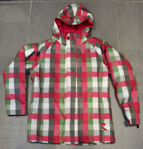 The North Face Hyvent - Fille XL sz18