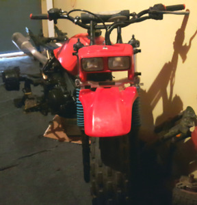 250sx Project