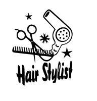 Mobile stylist