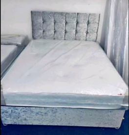 CHEAP DIVAN beds and items with FREE DELIVERY