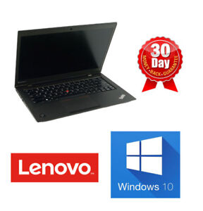"Lenovo Laptops DEALS Starting from $224, 12"", 14"", i3, i5, i7"