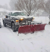 Croft's Design Deck specialist's and snow removal