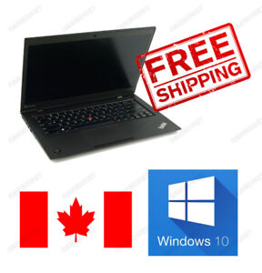 Lenovo ThinkPad X1 Carbon i7 2.1GHz 8GB ram 250GB SSD 2560X1440p