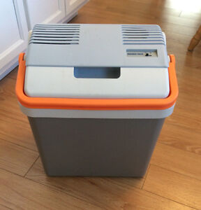 X25 – Thermoelectric Cooler/Warmer