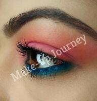 Make-up Artist in Regina