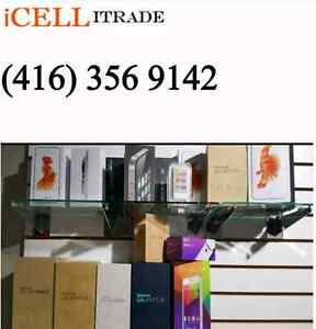 CELLPHONES 4 SALE!!! BEST VALUE WITH WARRANTY!WIND COMPATIBLE