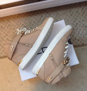 ALDO SNEAKERS (NEW WITH BOX)