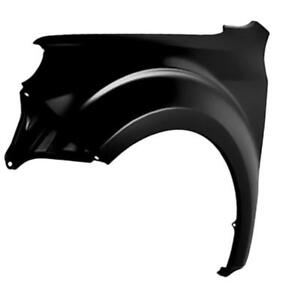 New Painted 2009 2010 2011 2012 2013 Subaru Forester Fender & FREE shipping