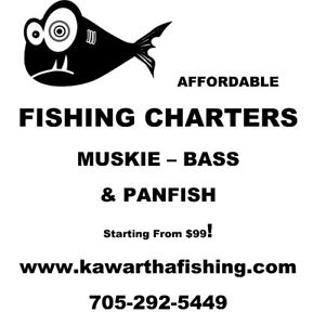 Do you have an extra  Laptop for Fishing Charter!