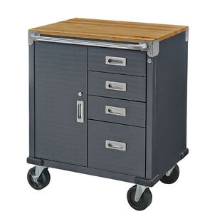 $70 off, Blackcomb 20205J Rolling Storage Cabinet with Drawers