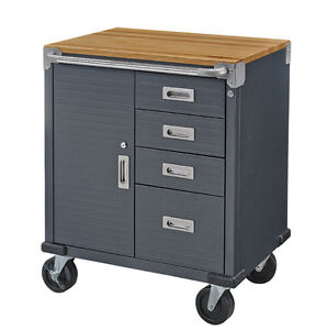 Lowest price ever, Rolling Cabinet with Drawers