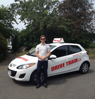 ULTIMATE DRIVER TRAINING COURSE